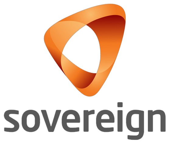 Sovereign-Housing-Group-Logo