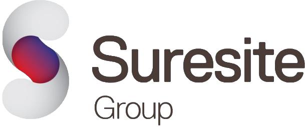 Suresite-Logo