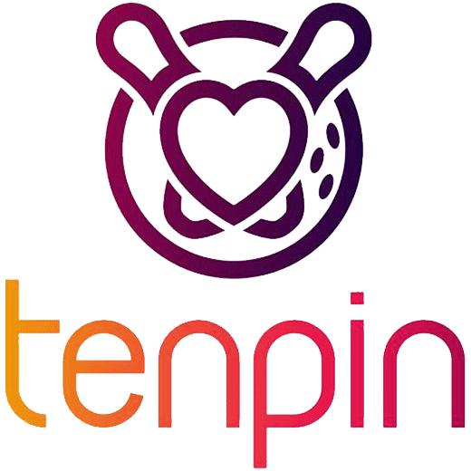 Tenpin-Logo-Dark
