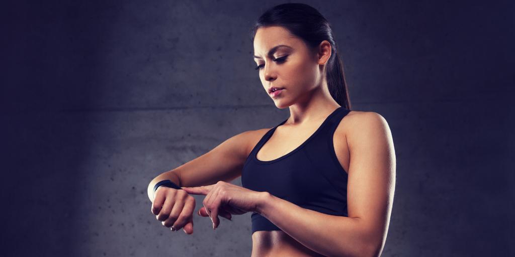 digitalisation and digital transformation provider women sport Timico