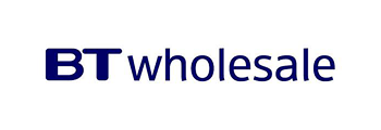BT Wholesale