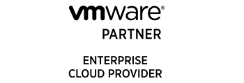 vmware Partner - Enterprise Cloud Provider