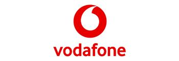 Vodafone Service Provider
