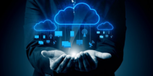 Converged managed services IT provider cloud solutions assessment planning