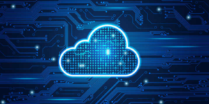 Converged managed services IT solutions cloud adoption UK