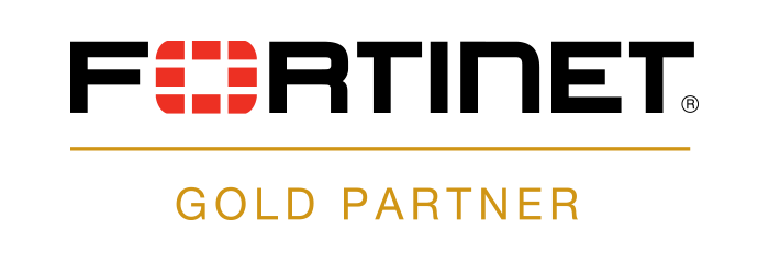 Fortinet Gold Partner of the Year 2019