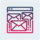 Paperless communication-b