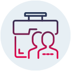 Partner performance management