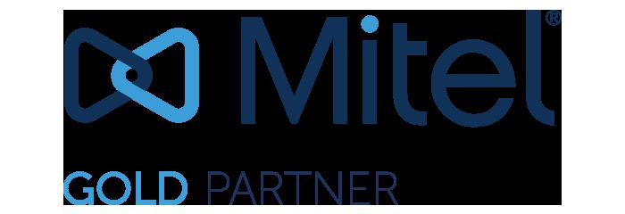 Mitel Gold Partner