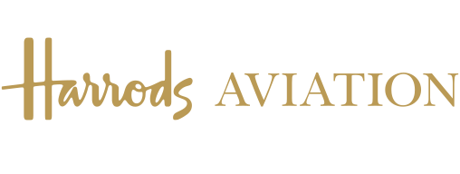 logo-success-harrodsaviation