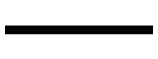 ss-bdr-logo