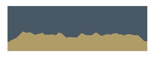 ss-pdc-logo