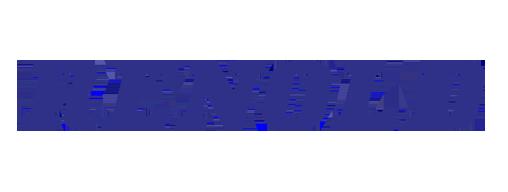 ss-renold-logo
