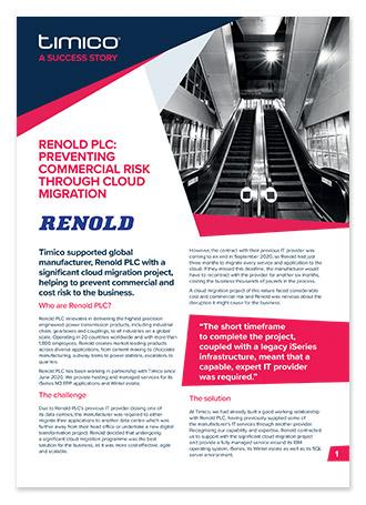 ss-renold-thumbnail